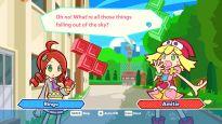 Puyo Puyo Tetris - Screenshots - Bild 3