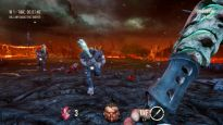 Hellbound - Screenshots - Bild 9