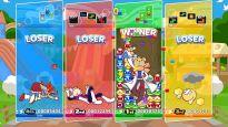 Puyo Puyo Tetris - Screenshots - Bild 9