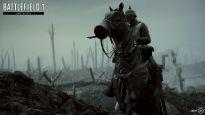 Battlefield 1 - Screenshots - Bild 9