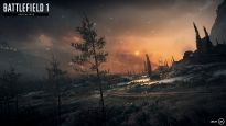 Battlefield 1 - Screenshots - Bild 6