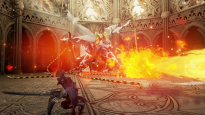 Code Vein - Screenshots - Bild 15