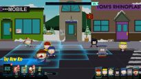 South Park: Die rektakuläre Zerreißprobe - Screenshots - Bild 4