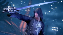 Tekken 7 - Screenshots - Bild 11