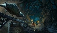 Hearthstone: Witchwood - Screenshots - Bild 5