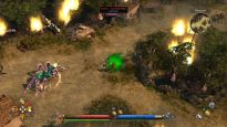 Titan Quest - Screenshots - Bild 7