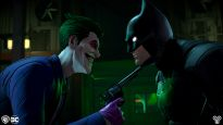 Batman: The Enemy Within - Screenshots - Bild 7
