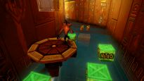 Crash Bandicoot N.Sane Trilogy - Screenshots - Bild 9