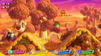 Kirby Star Allies - Screenshots - Bild 18