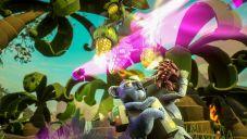 Plants vs. Zombies: Garden Warfare 3 - News