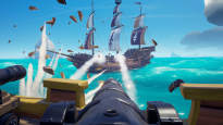 Sea of Thieves - Screenshots - Bild 5