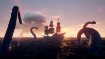 Sea of Thieves - Screenshots - Bild 9