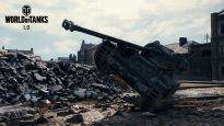 World of Tanks - Screenshots - Bild 32