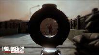 Insurgency: Sandstorm - Screenshots - Bild 4