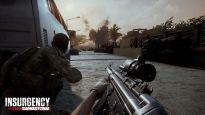 Insurgency: Sandstorm - Screenshots - Bild 5