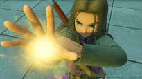 Dragon Quest XI: Echoes Of An Elusive Age - Screenshots - Bild 15