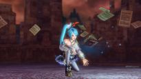 Hyrule Warriors: Definitive Edition - Screenshots - Bild 5