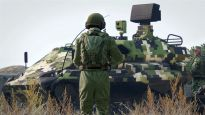 ArmA 3 - Screenshots - Bild 7