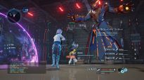 Sword Art Online: Fatal Bullet - Screenshots - Bild 10