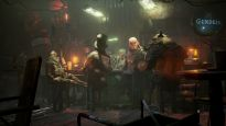 Mutant Year Zero: Road to Eden - Screenshots - Bild 4