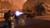 Red Faction: Guerrilla - Screenshots - Bild 4