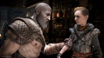 God of War - Screenshots - Bild 11