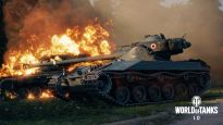 World of Tanks - Screenshots - Bild 37