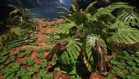 ARK Park - Screenshots - Bild 8