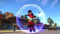 LEGO Die Unglaublichen - Screenshots - Bild 5