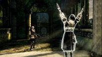 Dark Souls: Remastered - Screenshots - Bild 2