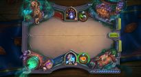 Hearthstone: Witchwood - Screenshots - Bild 11