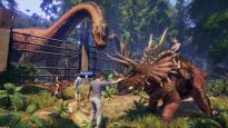 ARK Park - Screenshots - Bild 16