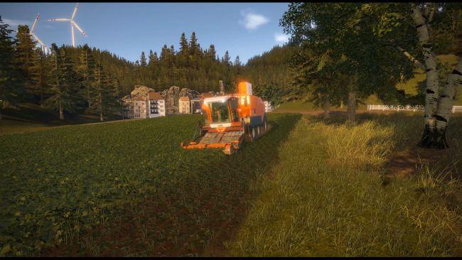 Real Farm - Screenshots - Bild 6