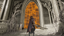 Code Vein - Screenshots - Bild 23