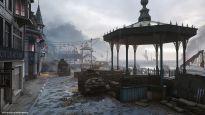 Call of Duty: WWII - Screenshots - Bild 5