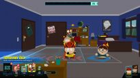 South Park: Die rektakuläre Zerreißprobe - Screenshots - Bild 2