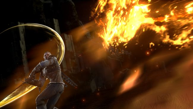 SoulCalibur VI - Screenshots - Bild 3