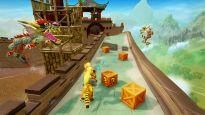 Crash Bandicoot N.Sane Trilogy - Screenshots - Bild 8