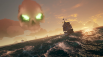 Sea of Thieves - Screenshots - Bild 21