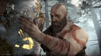 God of War - Screenshots - Bild 6