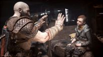 God of War - Screenshots - Bild 10