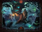 Hearthstone: Witchwood - Screenshots - Bild 12
