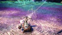 TERA - Screenshots - Bild 5