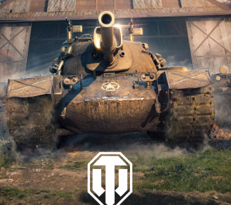World of Tanks 1.0 - Special