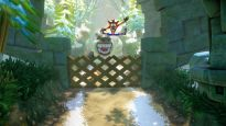 Crash Bandicoot N.Sane Trilogy - Screenshots - Bild 5