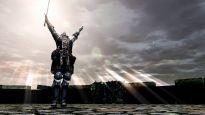 Dark Souls: Remastered - Screenshots - Bild 1