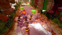 Crash Bandicoot N.Sane Trilogy - Screenshots - Bild 7