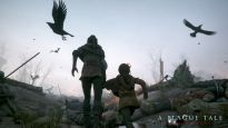 A Plague Tale: Innocence - Screenshots - Bild 42