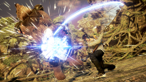 Tekken 7 - Screenshots - Bild 3