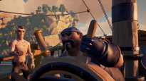 Sea of Thieves - Screenshots - Bild 4